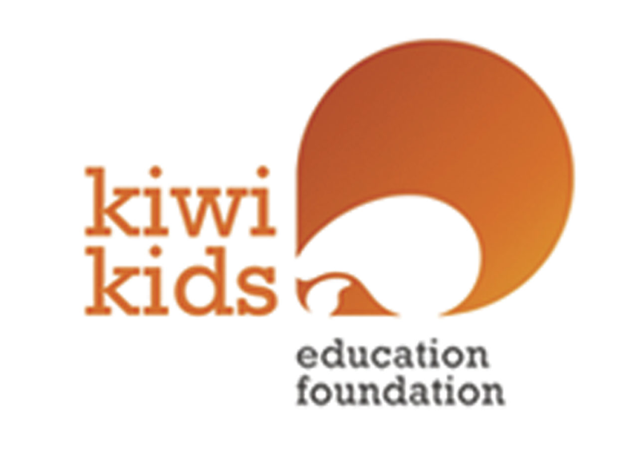Kiwi-Kids-Education-Foundation-Logo-1280x905.jpg