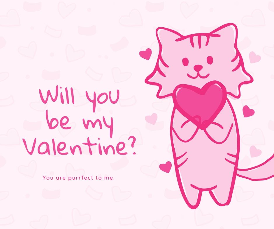 You-are-purrfect-to-me..jpg